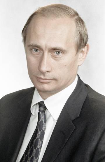 http://s7.uploads.ru/t/hX6oS.jpg