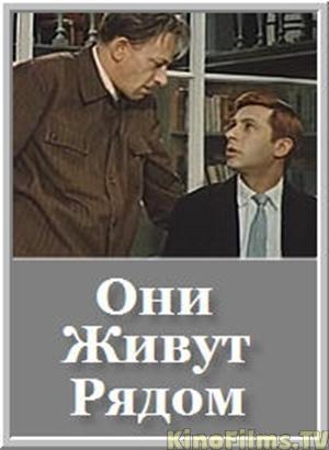 http://s7.uploads.ru/t/hY2UC.jpg