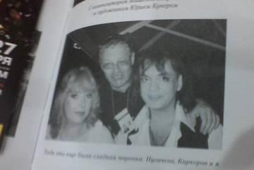http://s7.uploads.ru/t/hYf5X.jpg