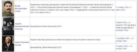 http://s7.uploads.ru/t/hYnoV.jpg