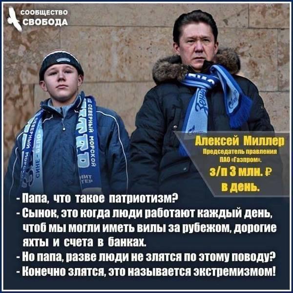 http://s7.uploads.ru/t/hZOTx.jpg