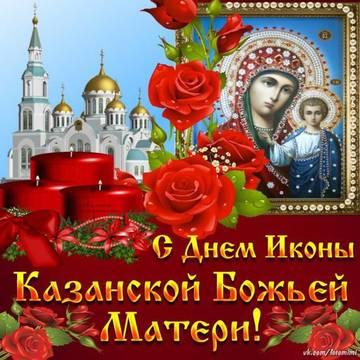 http://s7.uploads.ru/t/hc1jy.jpg