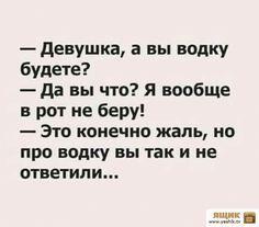 http://s7.uploads.ru/t/hcZ1T.jpg