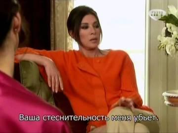 http://s7.uploads.ru/t/hfenF.jpg