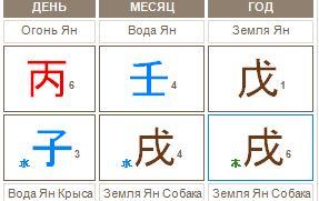http://s7.uploads.ru/t/hk3Me.jpg