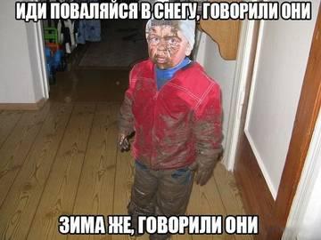 http://s7.uploads.ru/t/hm2cv.jpg
