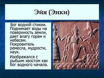 http://s7.uploads.ru/t/ho97T.jpg
