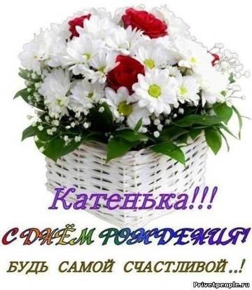 http://s7.uploads.ru/t/hoQlX.jpg