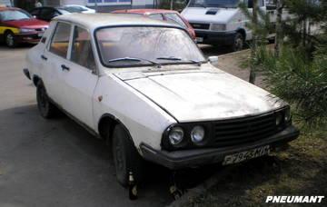 http://s7.uploads.ru/t/hosG0.jpg