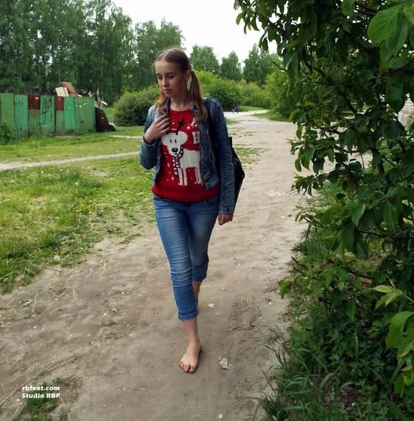 http://s7.uploads.ru/t/hvb5y.jpg