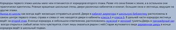 http://s7.uploads.ru/t/hwc5e.png