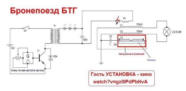 http://s7.uploads.ru/t/hwjNY.jpg