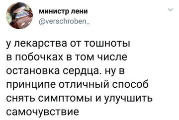 http://s7.uploads.ru/t/hyldp.jpg