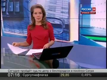 http://s7.uploads.ru/t/i16Fr.jpg