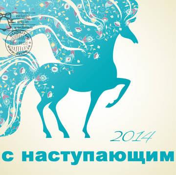 http://s7.uploads.ru/t/i4pWx.jpg