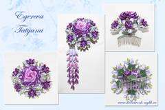 http://s7.uploads.ru/t/iAPZB.jpg