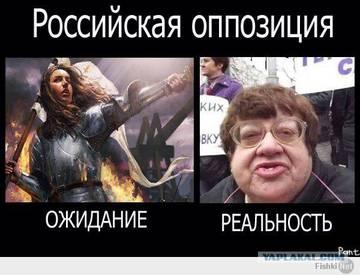 http://s7.uploads.ru/t/iAtL3.jpg