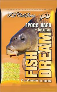 http://s7.uploads.ru/t/iBRsq.jpg