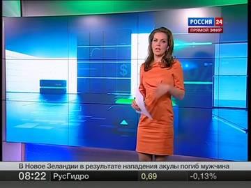 http://s7.uploads.ru/t/iG70n.jpg