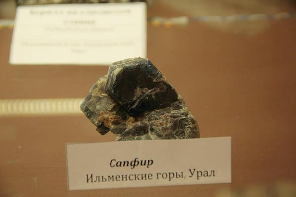 http://s7.uploads.ru/t/iHfEc.jpg