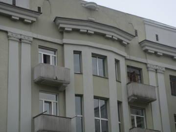 http://s7.uploads.ru/t/iIZOT.jpg