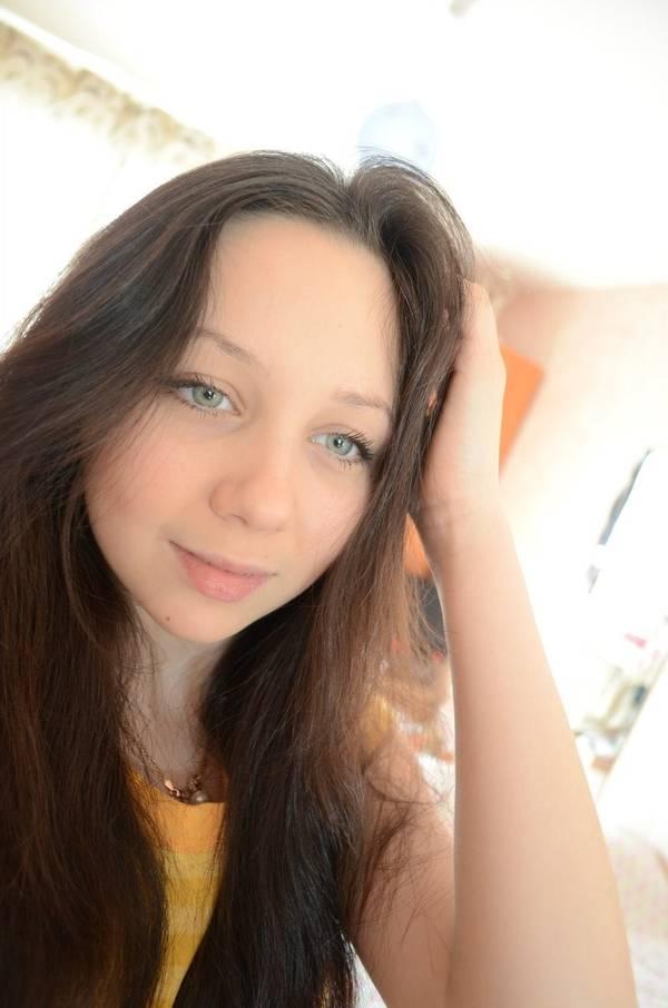 http://s7.uploads.ru/t/iJV39.jpg