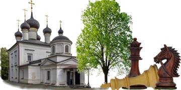 http://s7.uploads.ru/t/iMGIr.jpg