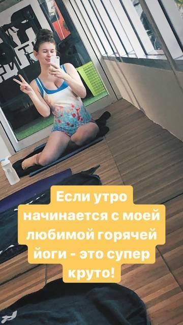 http://s7.uploads.ru/t/iNdQC.jpg