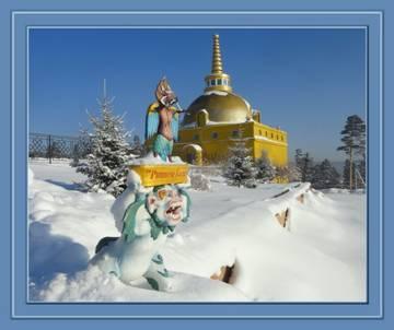 http://s7.uploads.ru/t/iOjME.jpg