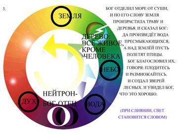http://s7.uploads.ru/t/iPXk3.jpg