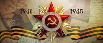 http://s7.uploads.ru/t/iVFau.jpg