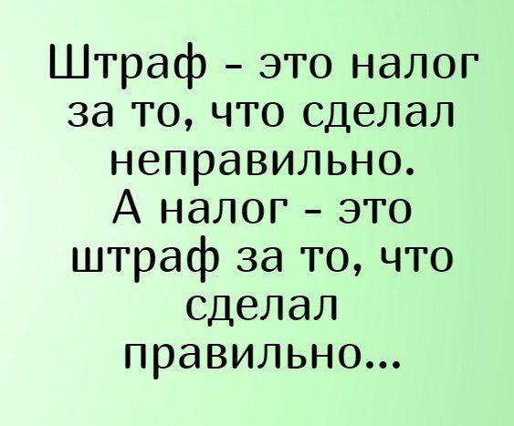 http://s7.uploads.ru/t/iVR7T.jpg