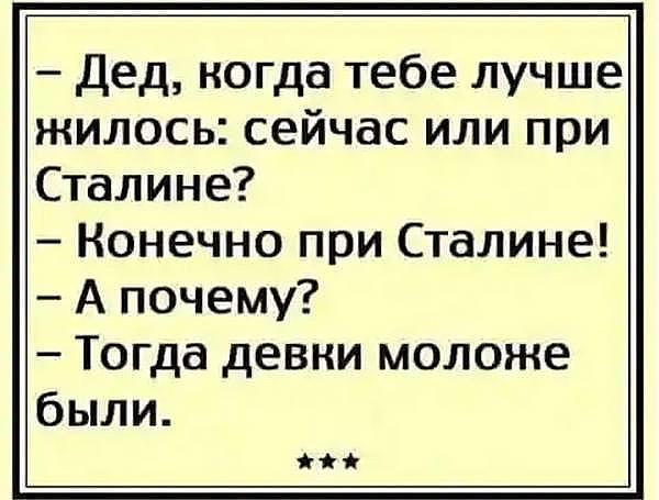 http://s7.uploads.ru/t/iVd0y.jpg