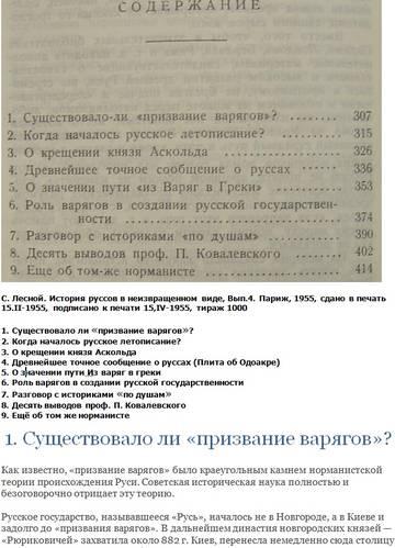 http://s7.uploads.ru/t/iVm0J.jpg