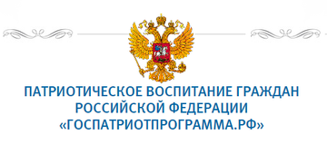 http://s7.uploads.ru/t/iVvQG.png