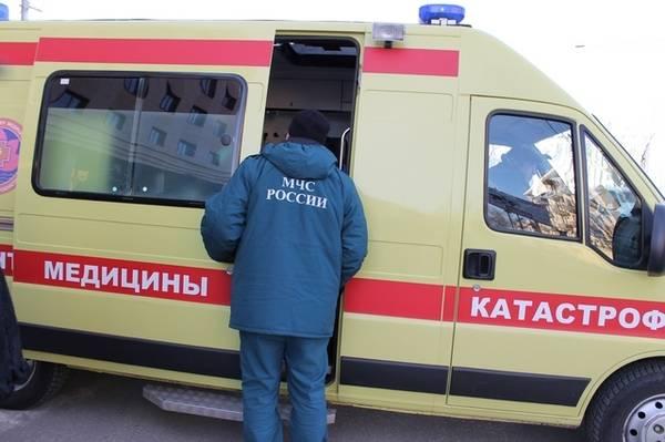 http://s7.uploads.ru/t/iX5jM.jpg