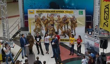 http://s7.uploads.ru/t/iYRNG.jpg