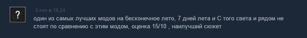 http://s7.uploads.ru/t/iaJAQ.jpg