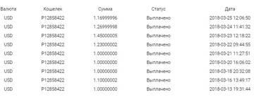 http://s7.uploads.ru/t/ibAjw.jpg