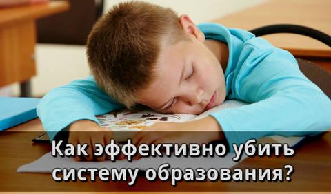 http://s7.uploads.ru/t/ibDvf.jpg