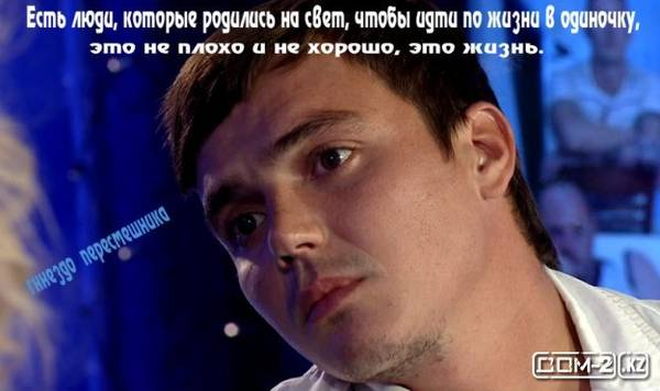 http://s7.uploads.ru/t/ibwl1.jpg