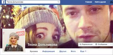http://s7.uploads.ru/t/icfEW.jpg