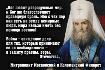 http://s7.uploads.ru/t/ichmH.jpg