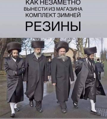 http://s7.uploads.ru/t/id4RB.jpg