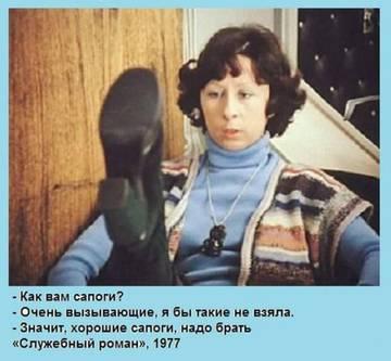 http://s7.uploads.ru/t/idUxf.jpg