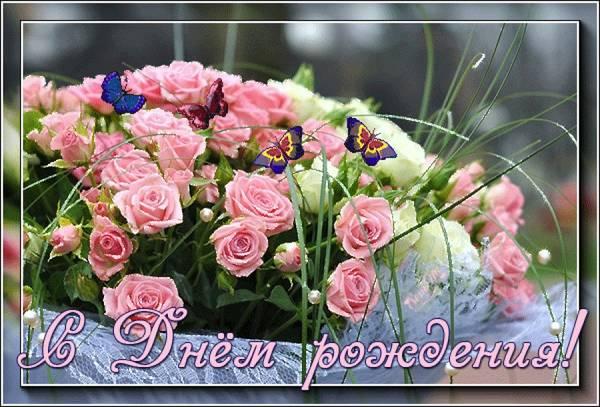 http://s7.uploads.ru/t/ievZc.jpg