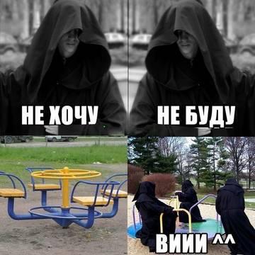 http://s7.uploads.ru/t/igF5E.jpg