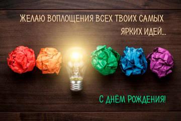 http://s7.uploads.ru/t/ijg19.jpg