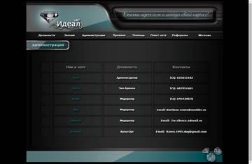 http://s7.uploads.ru/t/ikyZn.jpg