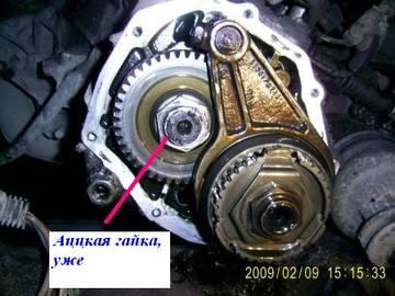 http://s7.uploads.ru/t/ipT2d.jpg